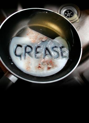 Grease Pan_FB.jpg